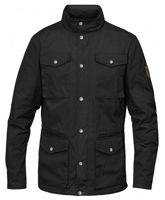 James Bond military style jacket