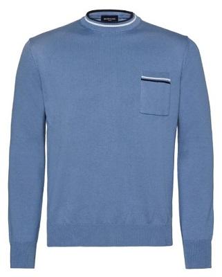 Steve McQueen Thomas Crown Affair Sweater
