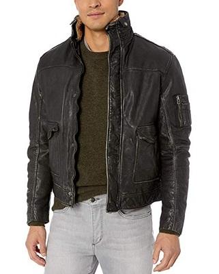 budget Daniel Craig jackets