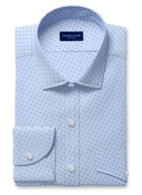 James Bond Skyfall Enjoying Death shirt alternative