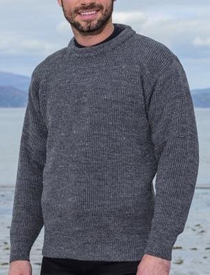 affordable alternative James Bond The Living Daylights Sweater