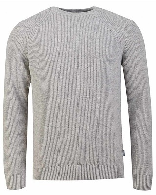 James Bond For Your Eyes Only sweater affordable alternative