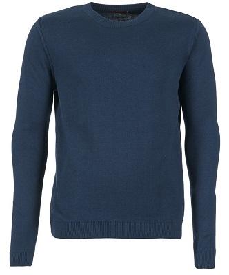 affordable alternative James Bond Skyfall Scotland sweater