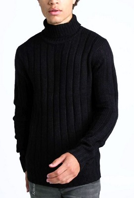 James Bond Die Another Day Sweater alternative