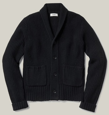 https://secureservercdn.net/184.168.47.225/d9e.841.myftpupload.com/wp-content/uploads/2019/10/Buck-Mason-Vintage-Shawl-Collar-Cardigan-in-Black.jpg