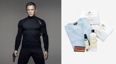 how-to-care-for-your-cashmere-sweater