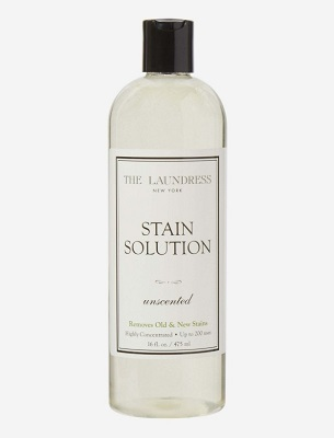 The Laundress for N.Peal Stain Solution