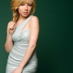 Jennette Mccurdy Clevelage