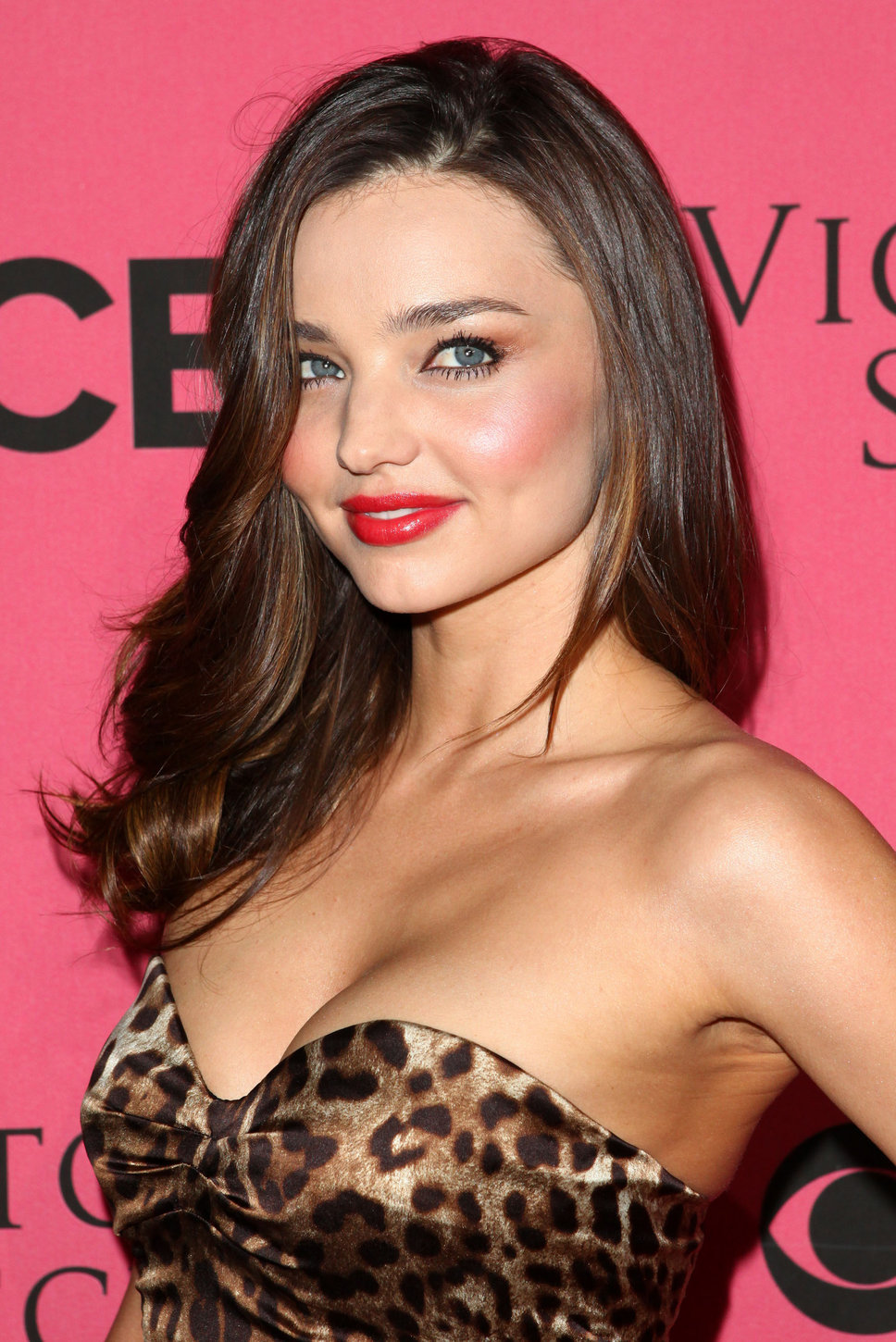 Miranda Kerr Boobs