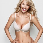 34d breast size pictures
