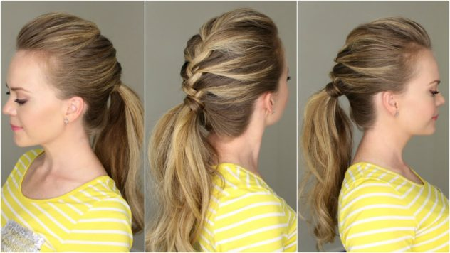 french-braid-pony-1