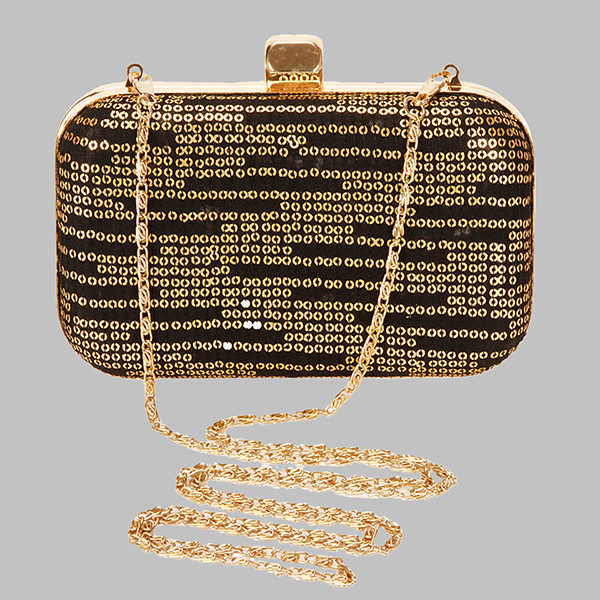 4 Sassy HandBags at Highly Affordable Prices: Party Edition