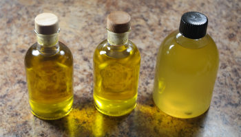 3 Natural Hair Care Routines everyone needs to follow