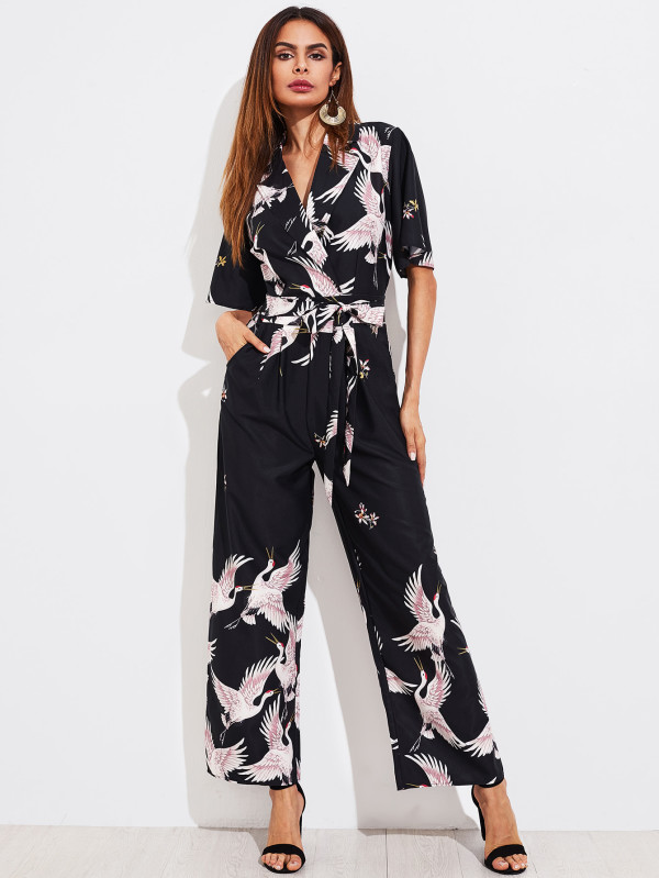 7 favourite: Jumpsuits for SS18