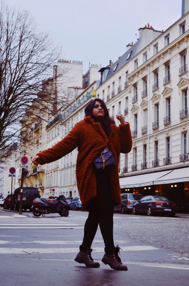 20 Fashion Blog Ideas (writer's block edition) Style travel