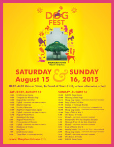 50935_2015DogFest_Flyer(SecondPrinting)Final