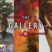 The Gallery at 105