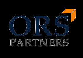 ORS Partners, LLC