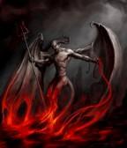 11030896-devil-art-project