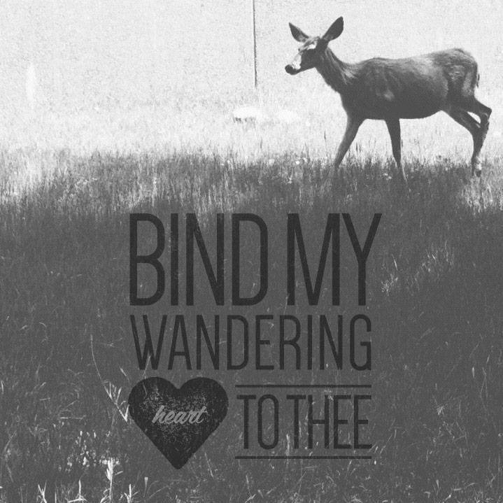 wandering-heart