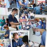 Douglas Ng and Dr Do-Family-Dentistry