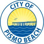 City of Pismo Beach