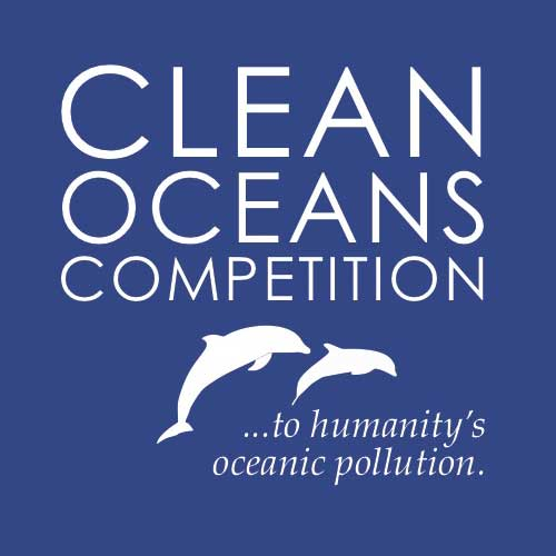 Clean Oceans Competition