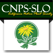 California Native Plant Society, SLO Chapter