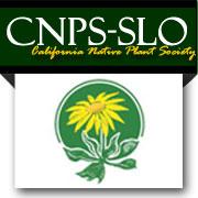 California Native Plant Society, SLO Chapter