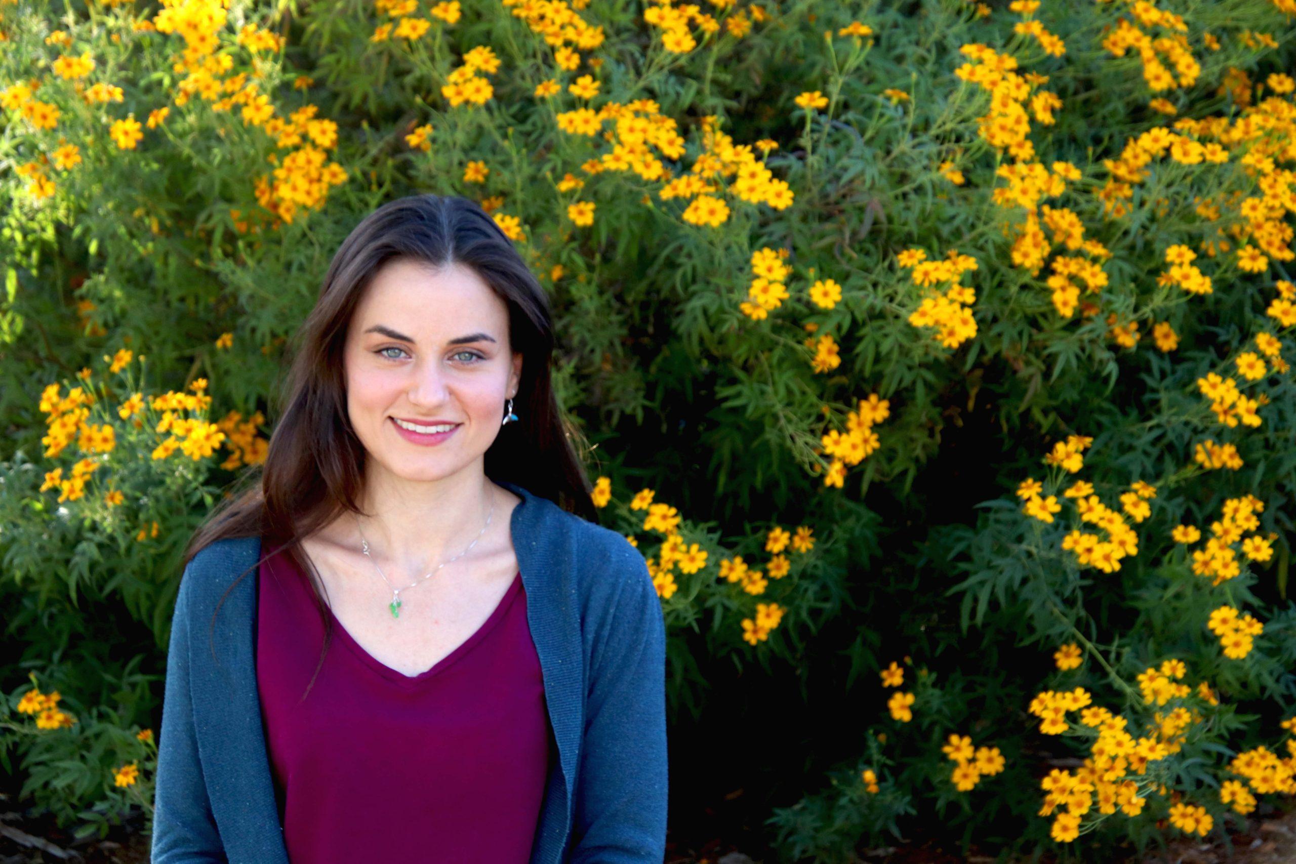 Ayla-Louise Mateo
