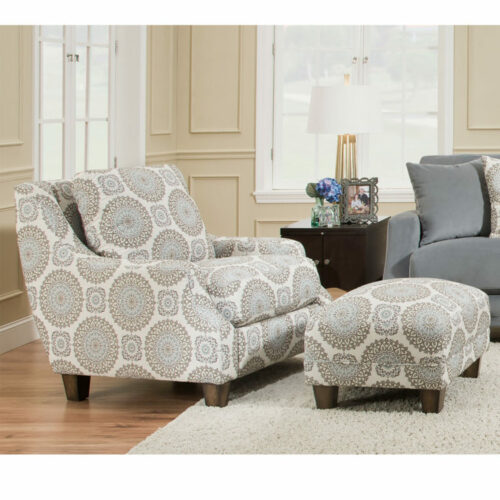 Marvelous Milan Accent Chair Matching Ottoman By Franklin Forskolin Free Trial Chair Design Images Forskolin Free Trialorg