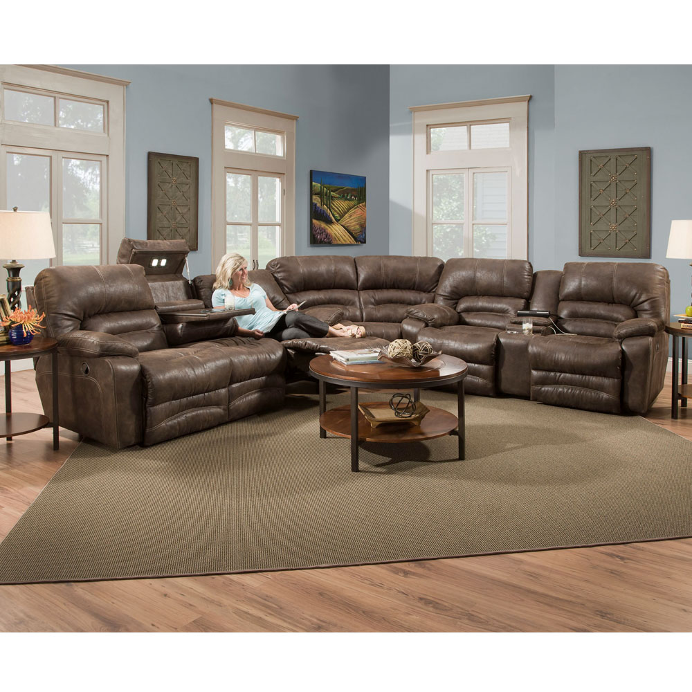 Incredible Legacy Sectional By Franklin Lewis Furniture Store Ibusinesslaw Wood Chair Design Ideas Ibusinesslaworg