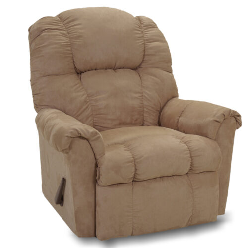 Sensational Bilana Recliner By Best Lewis Furniture Store Evergreenethics Interior Chair Design Evergreenethicsorg