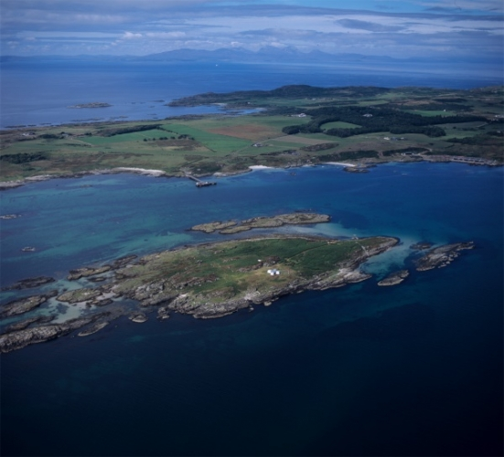Gigalum Island_aerial view_4_VLADI PRIVATE ISLANDS