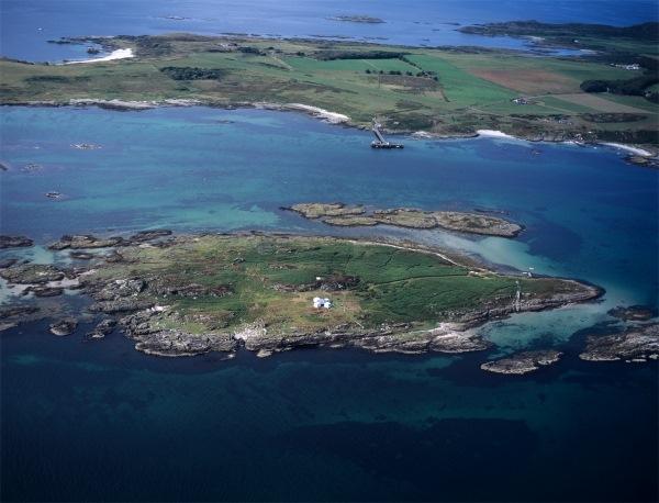 Gigalum Island_aerial view_5_VLADI PRIVATE ISLANDS