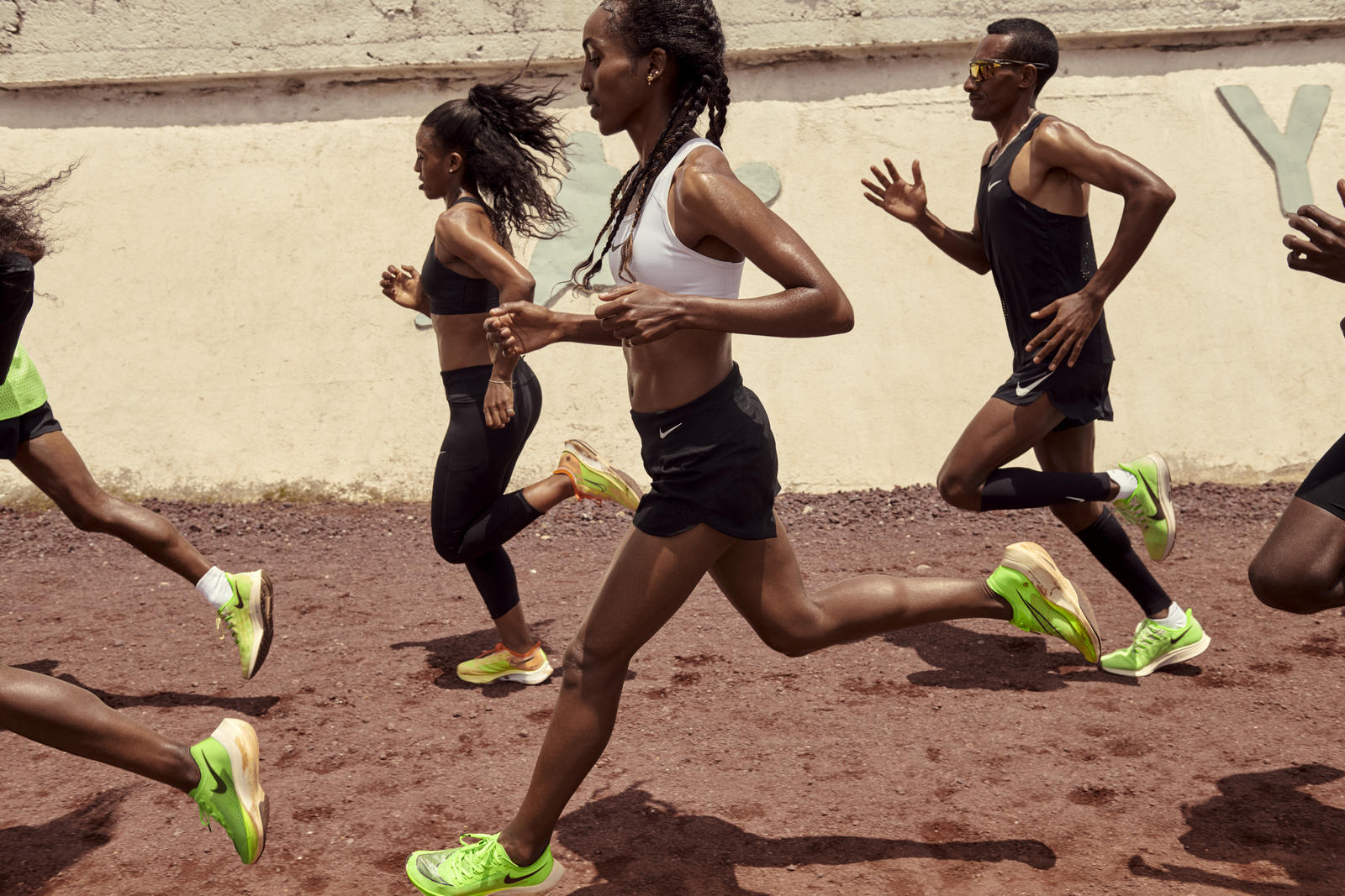 Nike Zoom Pegasus Turbo 2: Your everyday training shoe