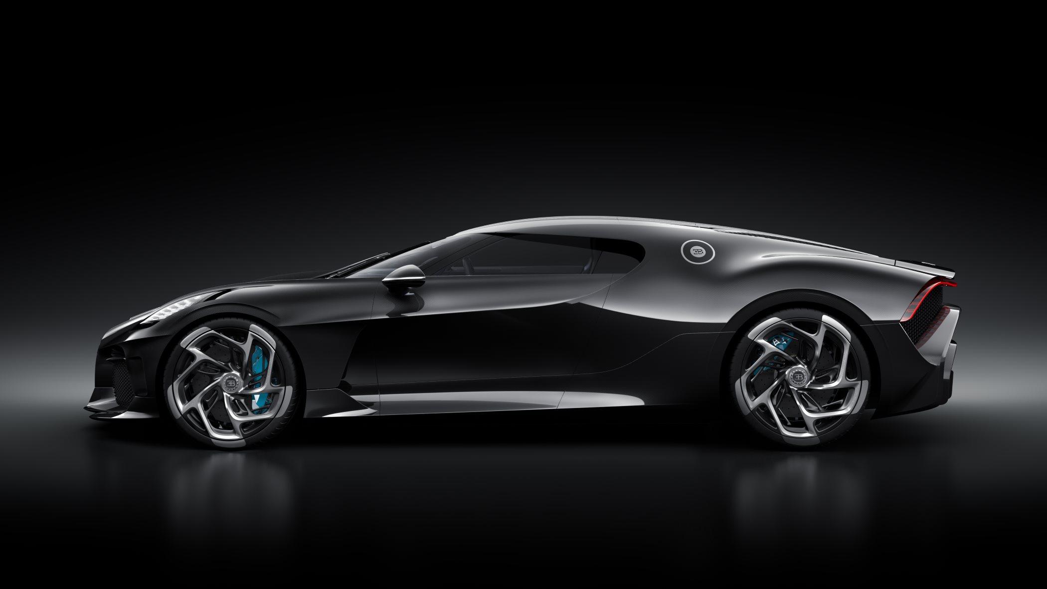 'La-Voiture-Noire'-by-Bugatti-4