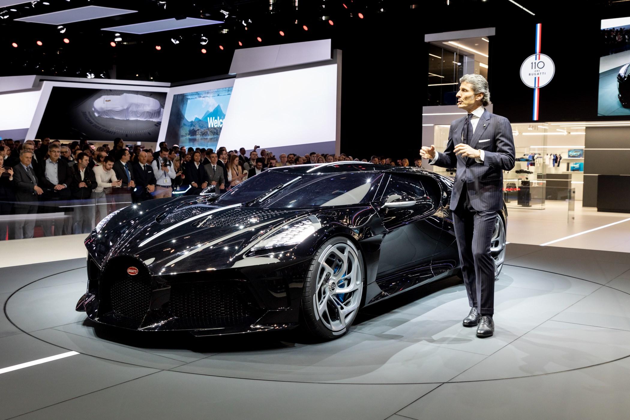 La-Voiture-Noire'-by-Bugatti-2