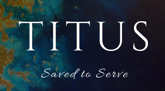 Titus 2:2-10