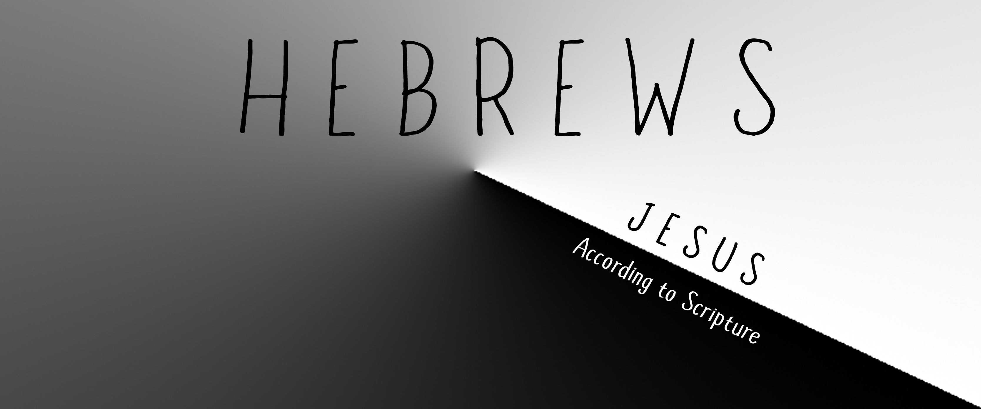2019-Hebrews-Sermon-Series-Graphic-2-960-x-400