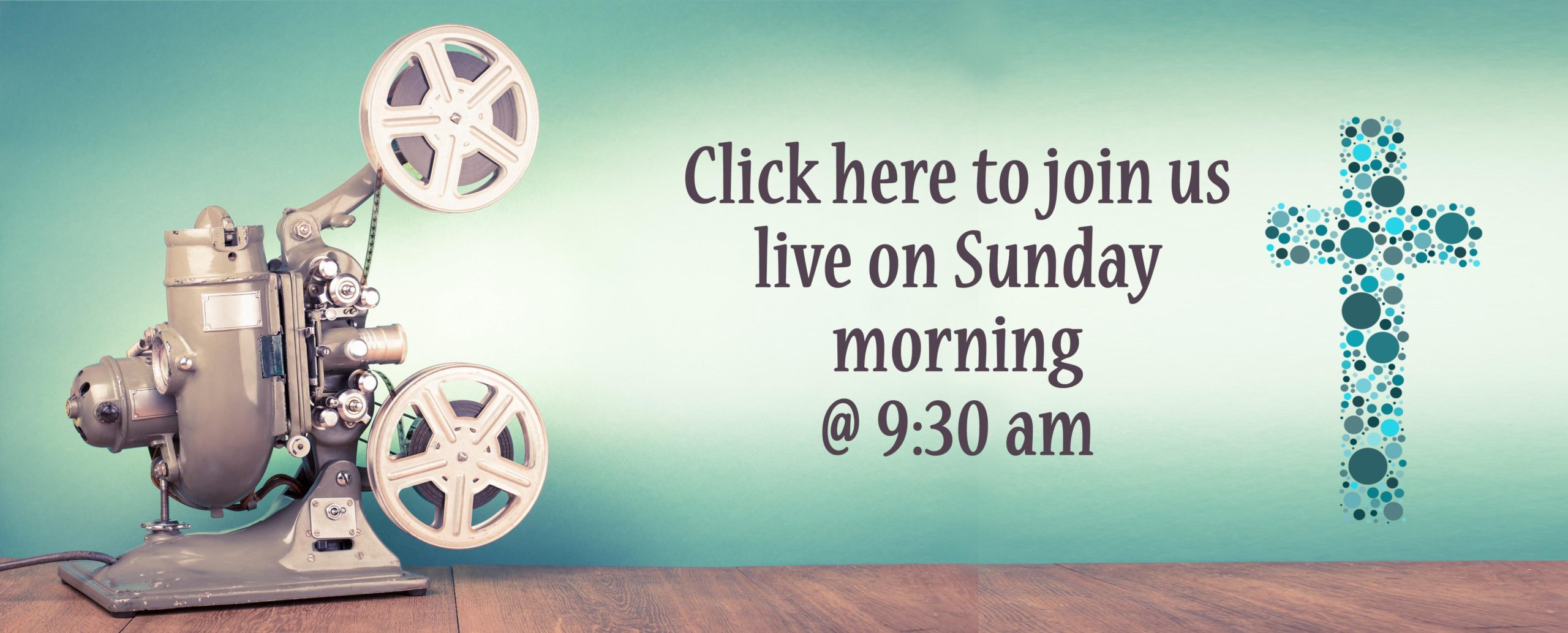 Live-Sunday-Banner-scaled