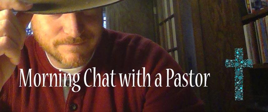 Morning-pastoral-chat-banner