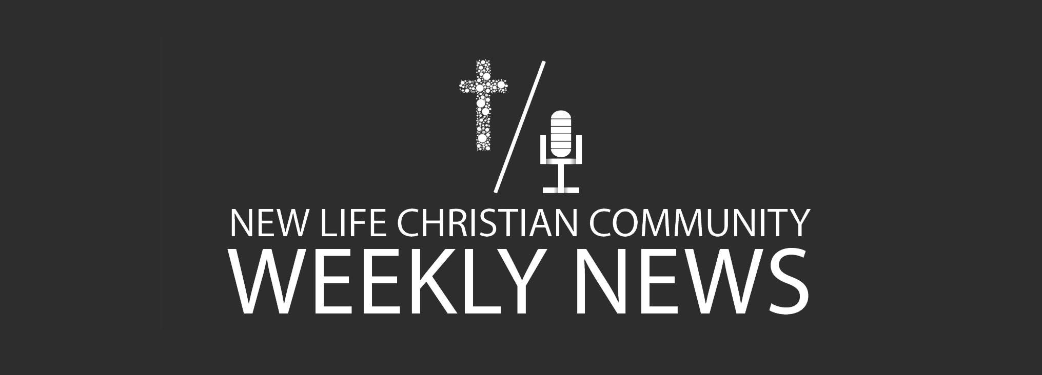 NewLifeWeekly_Cross-banner