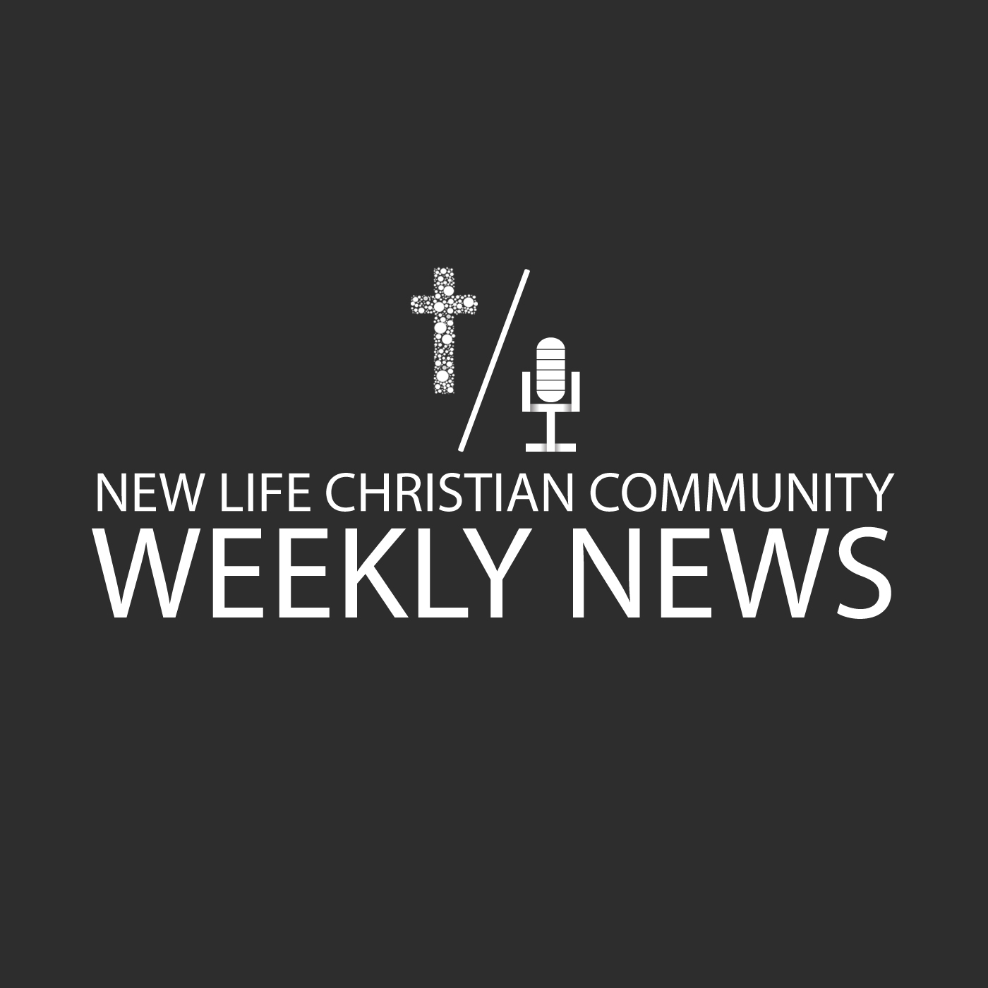 News & Doctrine Podcast for January 3, 2016