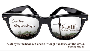 Genesis 46:8-34