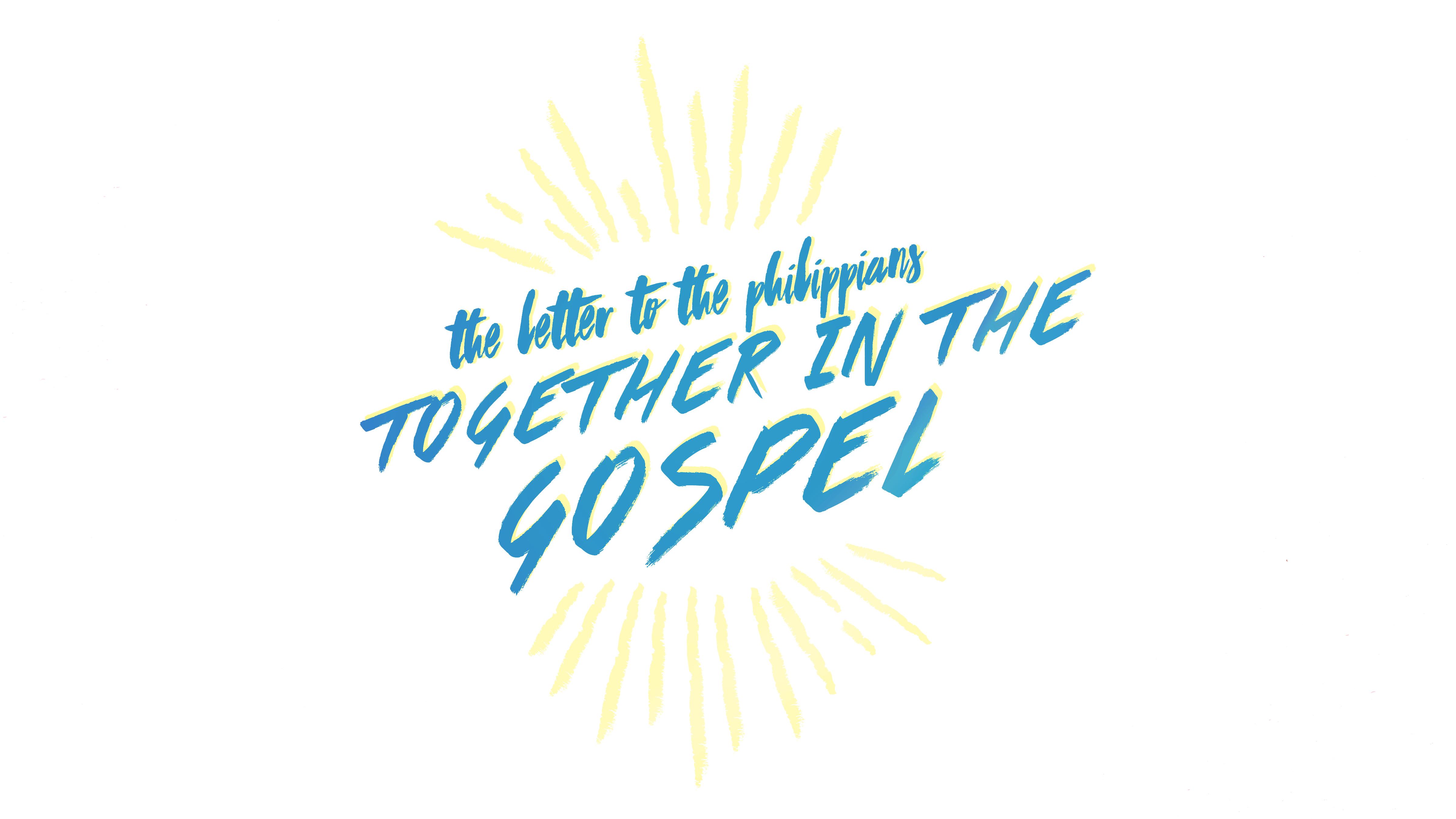 Philippians 1:3-8