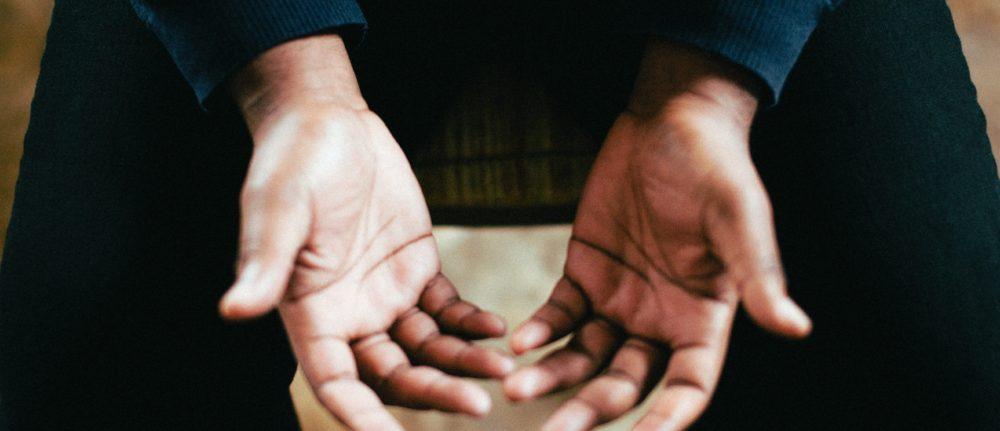 Stewards of God's Grace by Pastor Paul