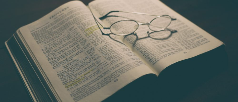 Thursday Evening Women's Bible Study