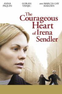 Films and Books - Irena Sendler