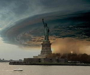 15 costliest hurricanes of all time